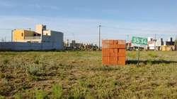 Terreno en venta, Valle Cercano, Barrio el Triunfo 0