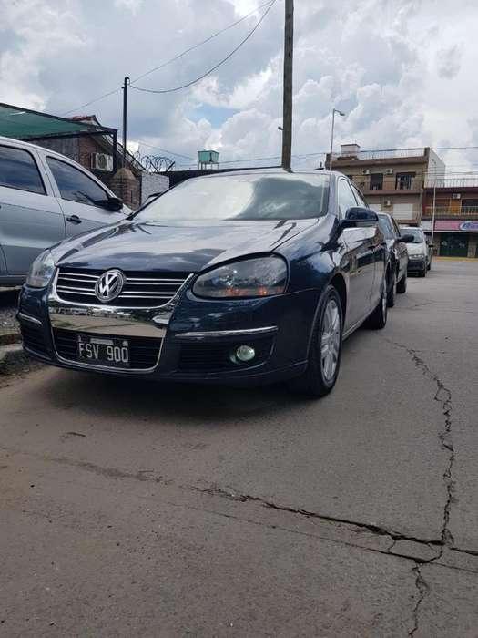Volkswagen Vento 2006 - 167000 km