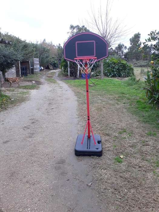 Vendo Tablero de Basquetball 3000