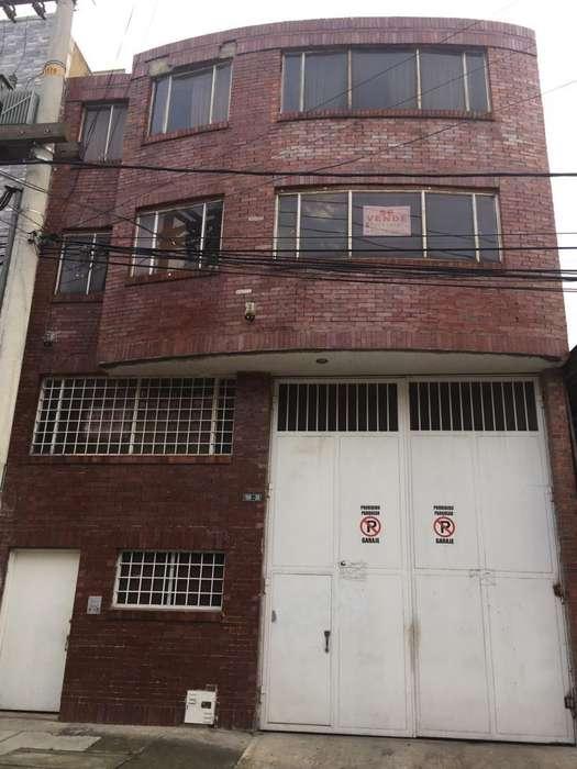 VENDO EMPRESA CON <strong>edificio</strong> INCLUIDO