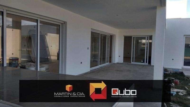 Casa en venta, Cañuelas, Av Ohiggins 5400