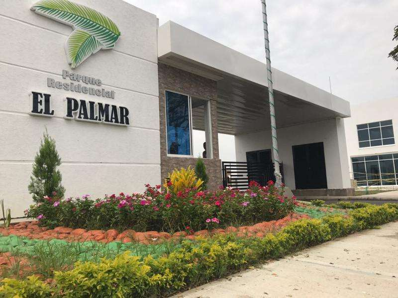 Cod. VBPAI10872 Casa En Venta En Purificacion El Palmar Parque Residencial