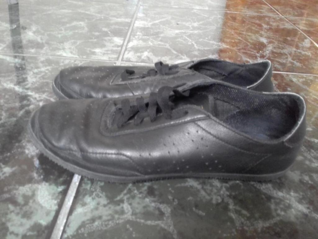 Zapatos Puma 40 7 Zapatillas Us Talla 23 Ó Quito 12 nikeAdidas f76gyb