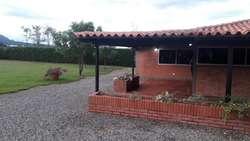 Casalote En Venta En Cúcuta Los Patios Cod. VBHCI-1041