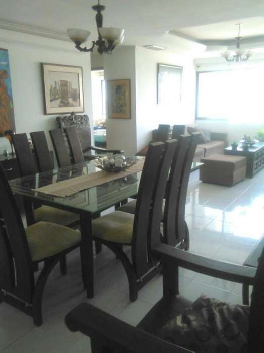 Cod. VBARE75695 Apartamento En Venta En Cartagena Bocagrande
