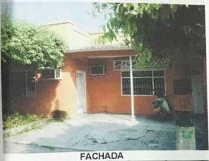 Venta de inmueble para oficinas o vivienda en Sabana de Torres, Santander