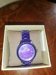 4852e88b7a7e en Venta Relojes Marca Esprit - Guayaquil