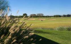 Lote Estancias Golf Club
