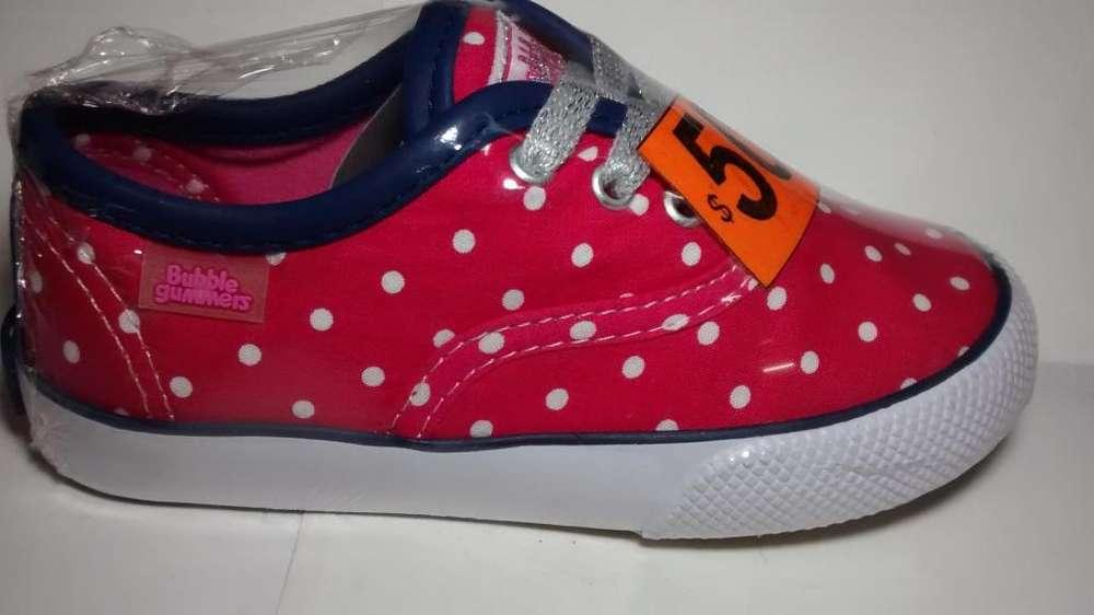 Zapatos para niños 25 Bg50999 MIra Mami