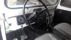 Vendo Daihatsu Refull 82