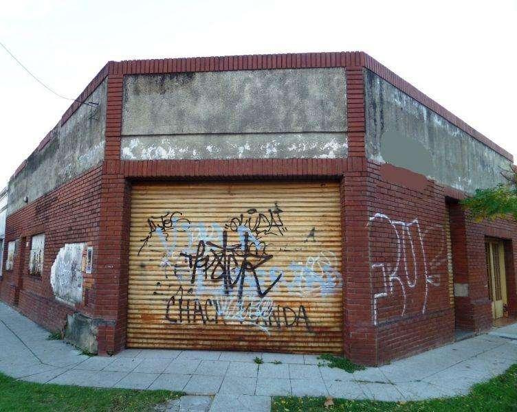 Casa en Venta en Villa ballester, US 130000