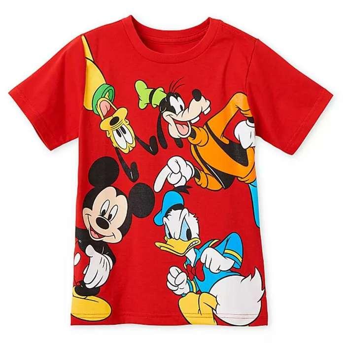 Productos Disney Originales