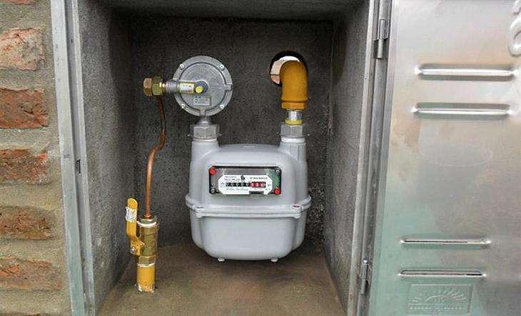 Gasista en Mendoza con matrícula al día realiza instalaciones completas, parciales y trámites