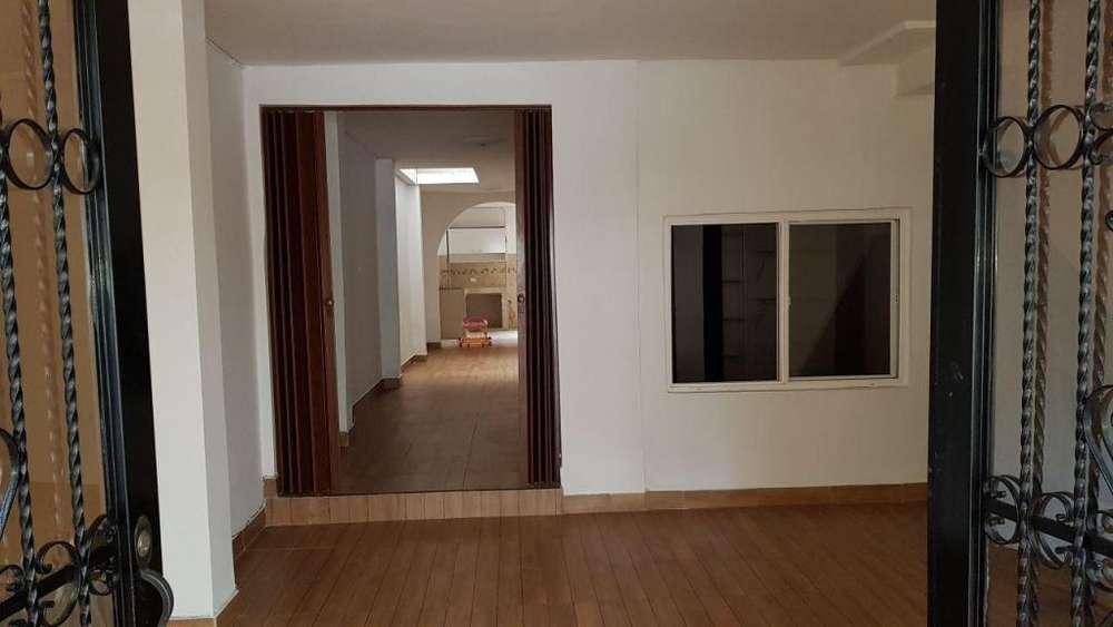 Venta casa con <strong>propiedad</strong> Horizontal Norte Cali - wasi_867445