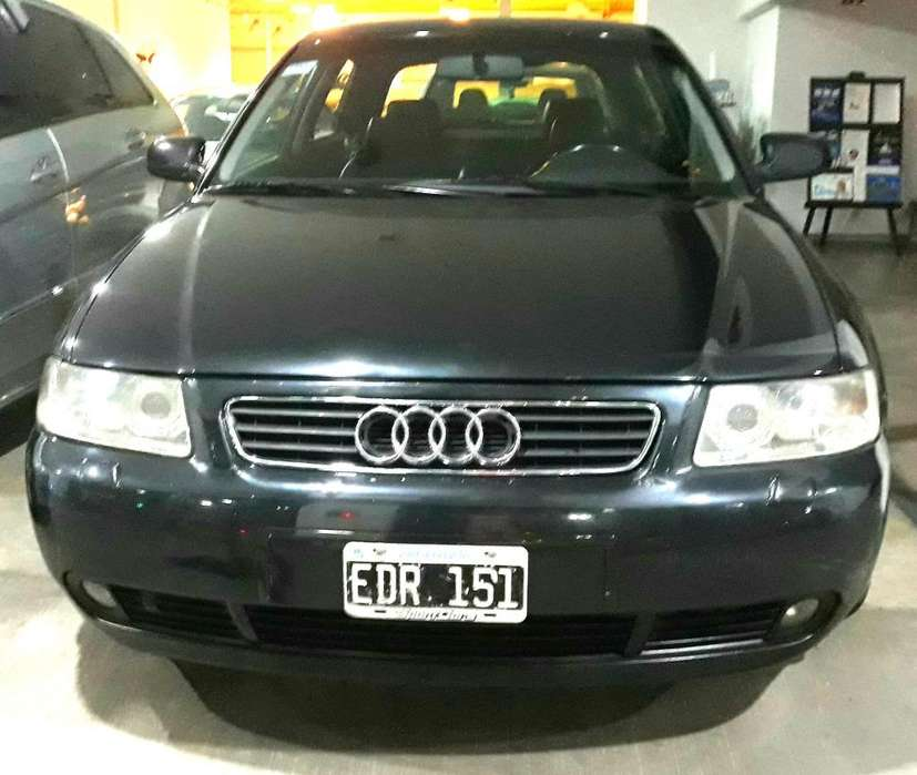 <strong>audi</strong> A3 2003 - 120000 km
