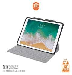 stm Case Compatible Con Pencil Y Smart Cover @ Ipad Pro 12.9, con tienda centro comercial