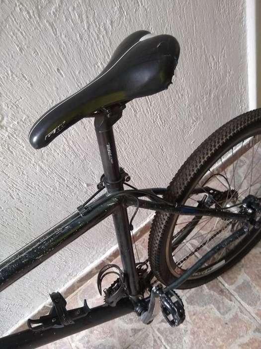 Bicicleta 330.000