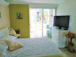 Apartamento en venta, La Castellana - Medellín - wasi_1372290