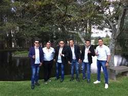 grupo vallenato 0991714023