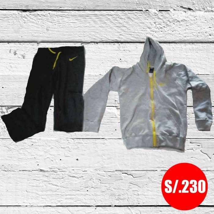 bbf6eab86 Deportivo buzo: Ropa y Calzado en venta en Perú   OLX