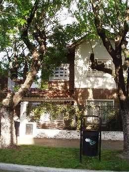 Chalet en venta en San Antonio de Padua Sur