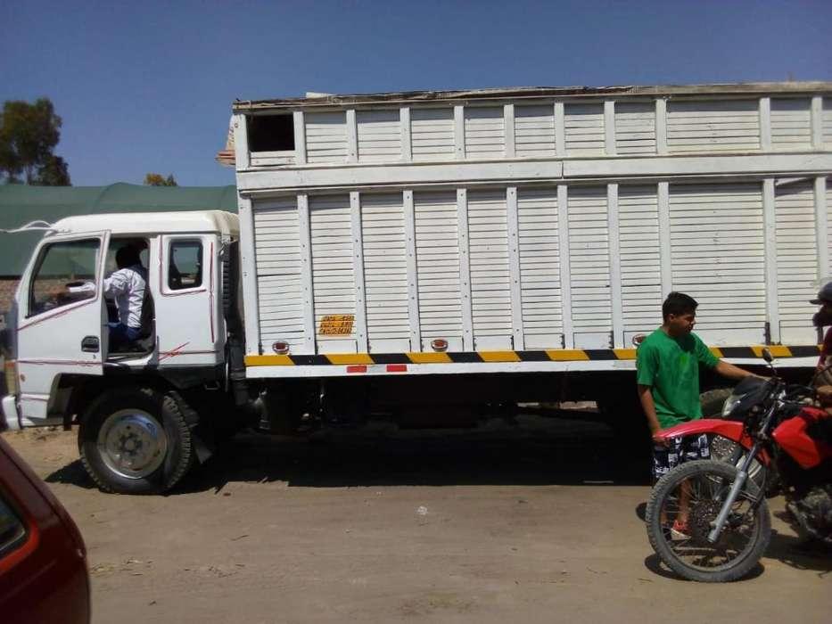 8af2a3635 Inca Power B40 2012 - 120000 km