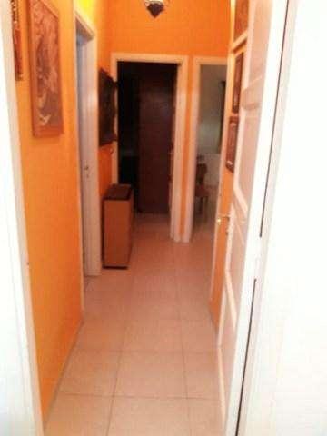 Venta Casa - Chalet 4 Ambientes BELGRANO AL 5000 Mar del Plata D44-45782