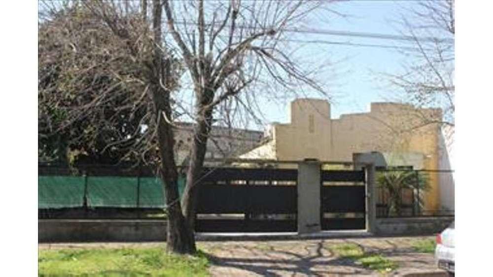 Moreno 800 - UD 360.000 - Casa en Venta