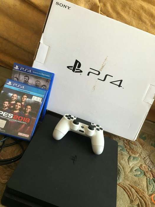 <strong>playstation</strong> Slim