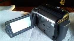 Filmadora Jvc Digital jvc gr d850ua