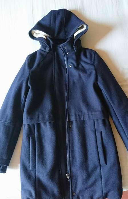 da98630b6e1 Vendo abrigos  Ropa y Calzado en venta en Perú