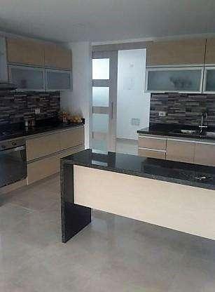 Apartamento en venta al norte de Armenia 2000-553 - wasi_634693