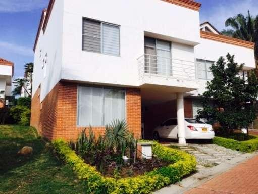 ARRIENDO DE <strong>casa</strong> EN APARCO CENTRO IBAGUE 711-35782