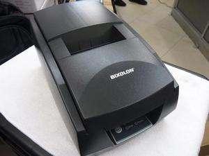 Impresora de recibos BIXOLON SRP 280a
