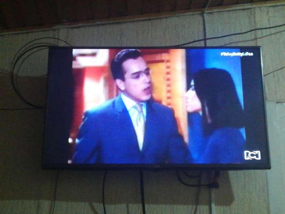 Venta de <strong>televisor</strong> LG 42