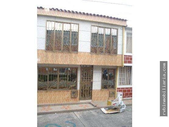 Barrio La Fachada Mz 42 Casa 32 - wasi_90134