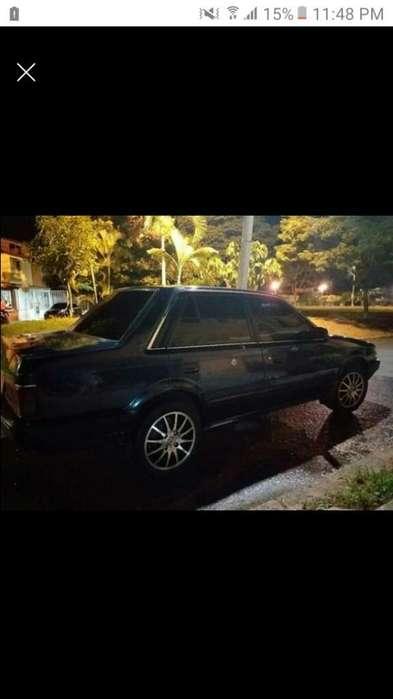 Mazda 323 1990 - 346484845 km