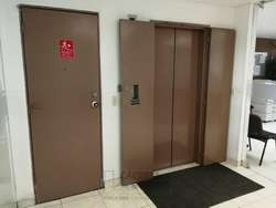 Cod. VBCYF20449 Oficina En Venta En Bogota TeusaquilloTeusaquillo