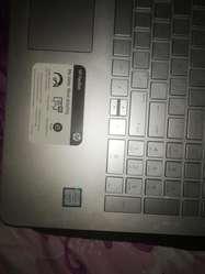 Lapto Hp Core I5 Pavilion