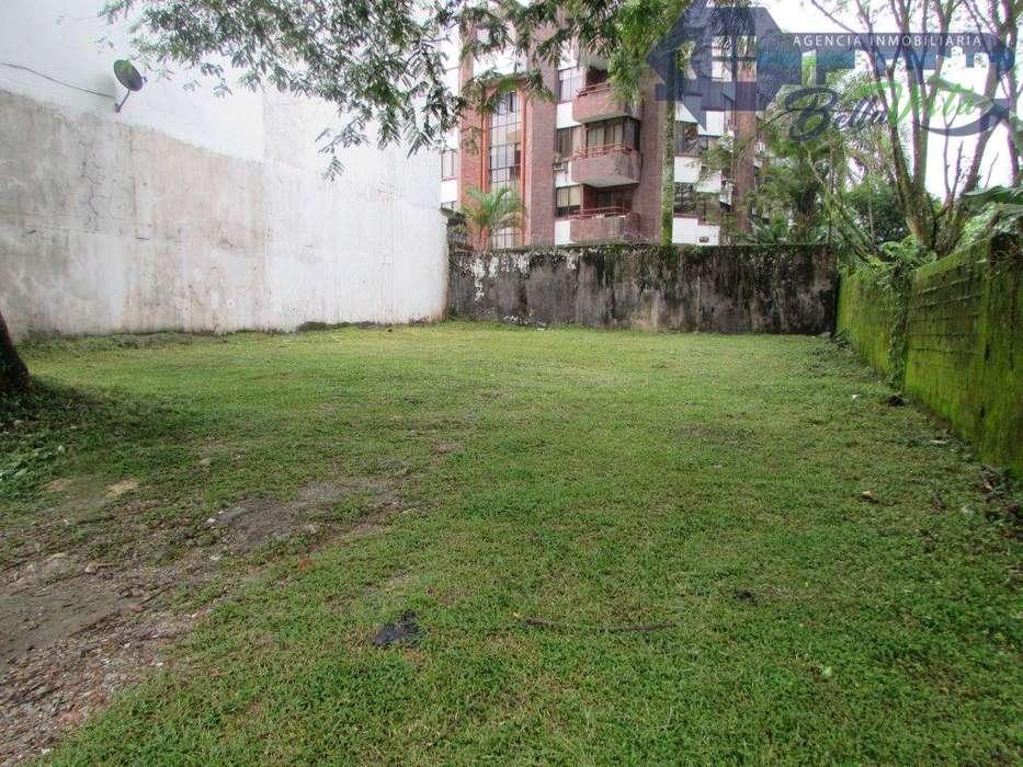 Lote Urbano en el Caudal - wasi_1350286