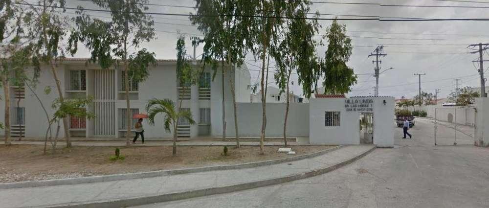Arriendo <strong>casa</strong> 3 Habitaciones 2 Baños en Villa Linda Las Moras Etapa I
