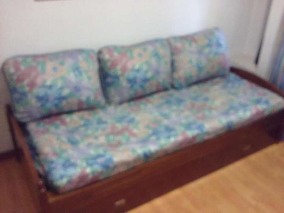 sofa cama marinera