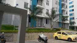 Se vende apartamento en conjunto residencial puerto viento Girón
