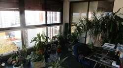 Venta Piso de 5 ambientes con cocheras