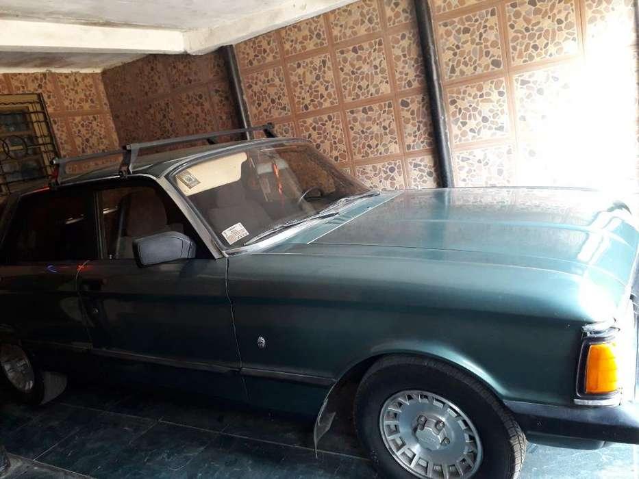 Ford Falcon 1987 - 11111111 km