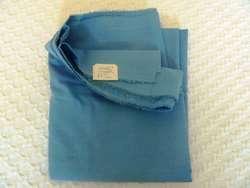 Tela Para Camisa De Vestir Poplin