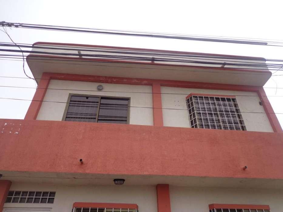 Alquilo departamento apartamento Samanes 2, con guardiania, cerca de Alborada, Sauces, Guayacanes, Orquideas casa