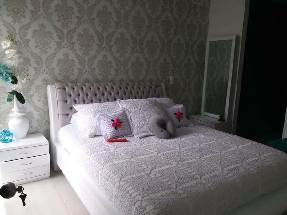 VENTA <strong>apartamento</strong> FLORIDABLANCA. BALCONES DE RUITOQUE. 95M2. 3 HABITACIONES