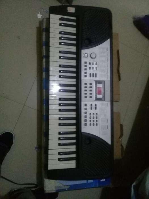 Vendo Organo Electronico Xy-218
