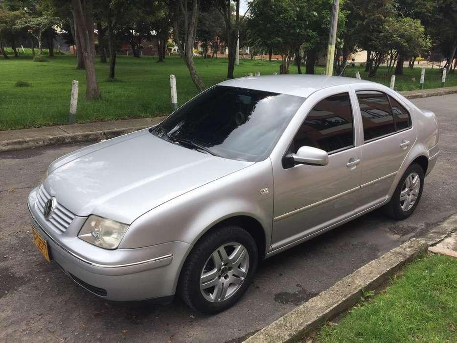 Volkswagen Jetta 2006 - 145000 km